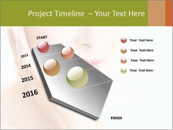 0000074624 PowerPoint Templates - Slide 26