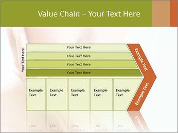 0000074624 PowerPoint Templates - Slide 27