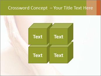 0000074624 PowerPoint Templates - Slide 39