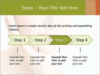 0000074624 PowerPoint Templates - Slide 4
