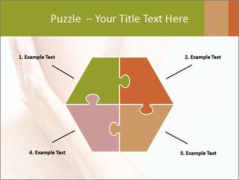0000074624 PowerPoint Templates - Slide 40