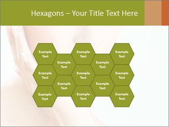 0000074624 PowerPoint Templates - Slide 44