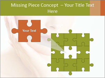0000074624 PowerPoint Template - Slide 45