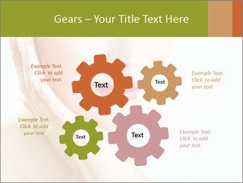 0000074624 PowerPoint Templates - Slide 47
