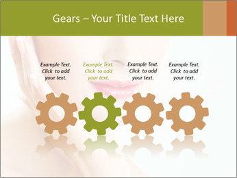 0000074624 PowerPoint Template - Slide 48