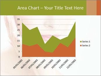 0000074624 PowerPoint Templates - Slide 53