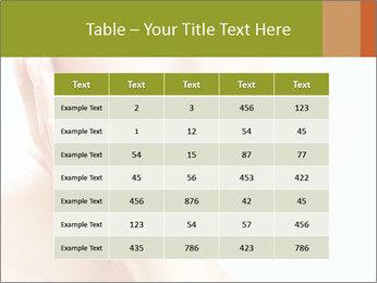 0000074624 PowerPoint Templates - Slide 55