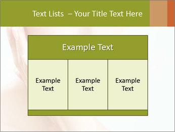 0000074624 PowerPoint Templates - Slide 59