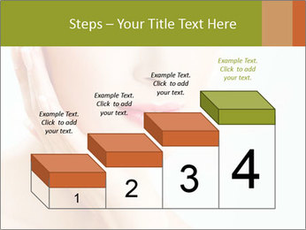 0000074624 PowerPoint Templates - Slide 64