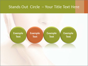 0000074624 PowerPoint Template - Slide 76