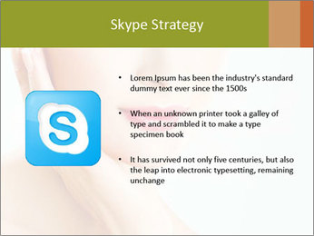 0000074624 PowerPoint Template - Slide 8