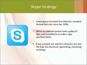 0000074624 PowerPoint Templates - Slide 8