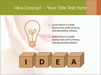 0000074624 PowerPoint Template - Slide 80