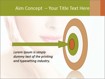 0000074624 PowerPoint Template - Slide 83