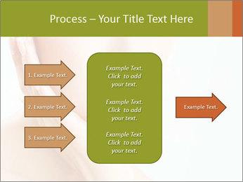 0000074624 PowerPoint Templates - Slide 85