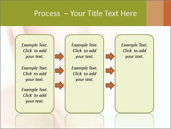 0000074624 PowerPoint Templates - Slide 86
