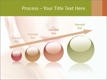 0000074624 PowerPoint Templates - Slide 87