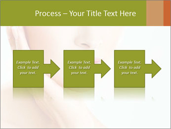 0000074624 PowerPoint Template - Slide 88