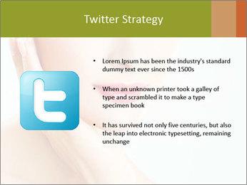 0000074624 PowerPoint Templates - Slide 9