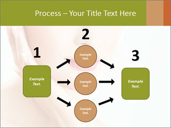 0000074624 PowerPoint Template - Slide 92
