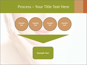 0000074624 PowerPoint Template - Slide 93