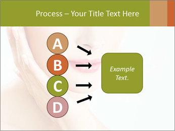 0000074624 PowerPoint Templates - Slide 94