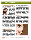 0000074624 Word Templates - Page 3