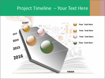 0000074625 PowerPoint Templates - Slide 26