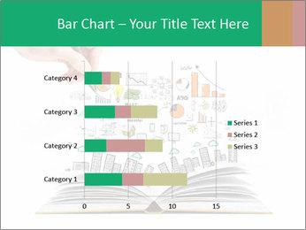 0000074625 PowerPoint Template - Slide 52