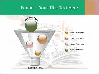 0000074625 PowerPoint Template - Slide 63
