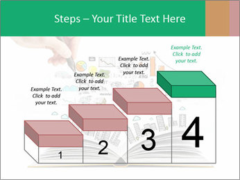 0000074625 PowerPoint Template - Slide 64