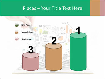 0000074625 PowerPoint Templates - Slide 65
