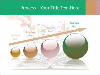 0000074625 PowerPoint Template - Slide 87