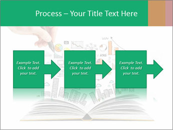 0000074625 PowerPoint Templates - Slide 88
