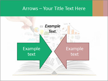 0000074625 PowerPoint Template - Slide 90