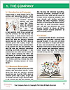 0000074625 Word Template - Page 3