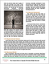 0000074625 Word Template - Page 4