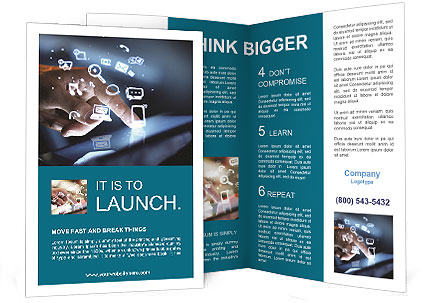 0000074626 Brochure Template