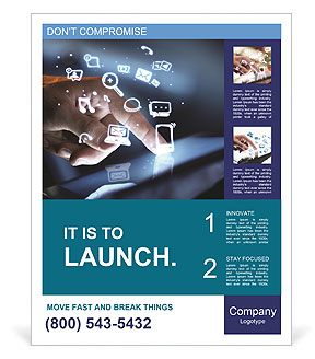 0000074626 Poster Template