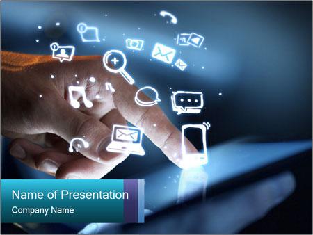0000074626 PowerPoint Templates