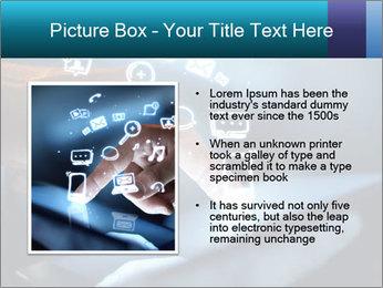 0000074626 PowerPoint Template - Slide 13