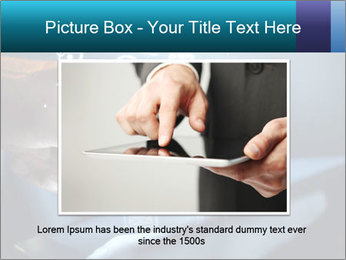 0000074626 PowerPoint Template - Slide 16