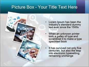 0000074626 PowerPoint Template - Slide 17