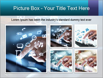 0000074626 PowerPoint Template - Slide 19