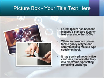 0000074626 PowerPoint Template - Slide 20