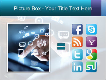 0000074626 PowerPoint Template - Slide 21