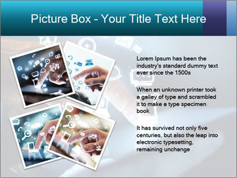 0000074626 PowerPoint Template - Slide 23