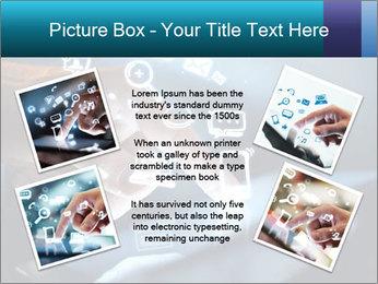 0000074626 PowerPoint Template - Slide 24