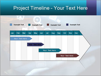 0000074626 PowerPoint Template - Slide 25