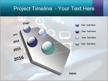 0000074626 PowerPoint Template - Slide 26